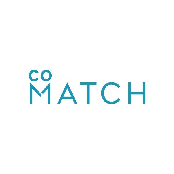 Co Match