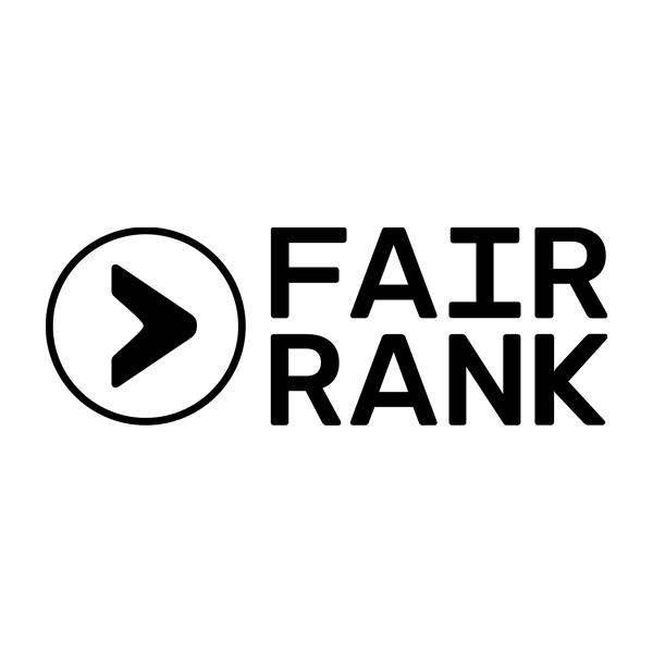 Fair Rank