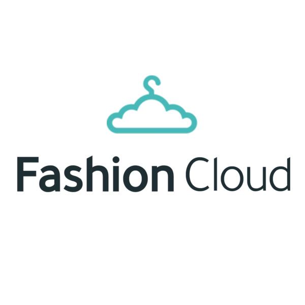 Fashion Cloud