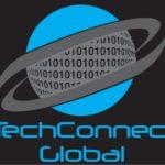 TechConnect Global
